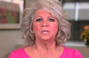 Paula Deen : Prête à tout pour faire oublier ses propos racistes
