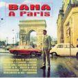 Bana, de son vrai nom Adriano Goncalves, roi de la morna et icône du Cap-Vert qui vécut brièvement à Paris et y enregistra cet album, est mort le 12 juillet 2013 à Lisbonne, à 81 ans.