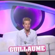 Secret Story 7 : Guillaume est puceau, Vincent devient fou, Julien drague Emilie