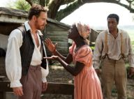 12 Years a Slave, bande-annonce : Michael Fassbender vers les Oscars