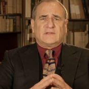 Vincenzo Cerami : Mort du critique italien, scénariste de 'La vie est belle'