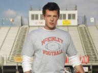Mort de Cory Monteith : La saison 5 de Glee repoussée, le casting sous le choc