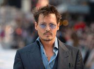 Johnny Depp : Lone Ranger solitaire face à un Armie Hammer radieux et amoureux