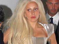 Lady Gaga, le come-back : Jeune artiste la plus riche devant Taylor Swift