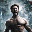 Bande-annonce du film Wolverine - le combat de l'immortel