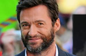 Hugh Jackman : 5 choses que vous ne savez pas sur la star de Wolverine
