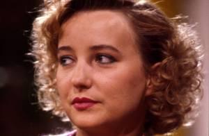 Bernadette Lafont : Sa mort, 25 ans après la disparition de sa fille Pauline