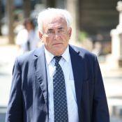 """Lille : Dominique Strauss-Kahn renvoyé en correctionnelle, un """"acharnement"""""""
