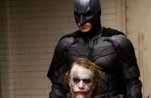 VIDEO : Batman, découvrez la nouvelle bande-annonce du carton de l'année...