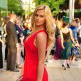 """Ireland Baldwin à la soirée """"CFDA Fashion Awards"""" à New York, le 2 juin 2013."""