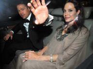 EXCLUSIF : Le photographe blessé par les gardes du corps des Jolie Pitt témoigne ! TOUTES LES PHOTOS !