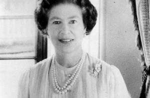 Elizabeth II en guerre nucléaire : Les mots qu'elle a failli dire le 4 mars 1983