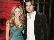 Shakira gagne la guerre : Les plaintes de son ex toutes rejetées !