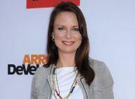 24 Heures Chrono : Mary Lynn Rajskub, alias Chloe O'Brian, de retour !