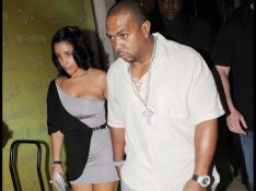 PHOTOS EXCLUSIVES : Timbaland et... son épouse, stars de Saint-Tropez !