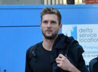 Montpellier-Paris suspects: Mickaël Robin mis en examen après son grave accident