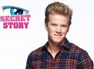 Secret Story 7: Guillaume révèle les pratiques sexuelles atypiques des candidats