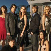 Newport Beach fête ses 10 ans : Que sont devenues les stars de la série ?