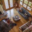 Cette sublime maison ayant appartenu à l'acteur Steve McQueen est en vente pour 7,4 millions de dollars.