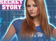 On a retrouvé Nadège de Secret Story 1 : Oubliée, elle est la star du web !