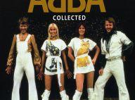 ABBA : 25 000 objets vendus mais la nostalgie ne fait plus recette...