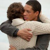 JoeyStarr : Amoureux de Virginie Ledoyen, il rêve d'Une autre vie
