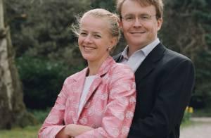 Mort du prince Friso: La famille veille sa dépouille, avant des obsèques intimes