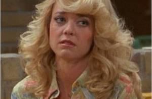 Lisa Robin Kelly : La blonde sexy du That '70s Show est morte à 43 ans
