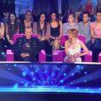 The Best, le meilleur artiste, vendredi 16 août 2013 sur TF1