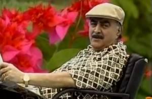 Henri Debs : Mort à 81 ans du célèbre producteur de zouk