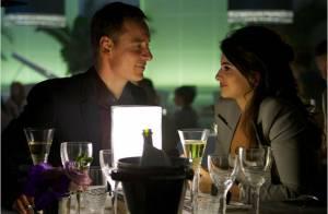 Michael Fassbender, amoureux de Penélope Cruz, face au 'Cartel' et ses problèmes