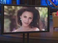 Suicide de Gia Allemand : Son boyfriend proche de sa famille à ses funérailles