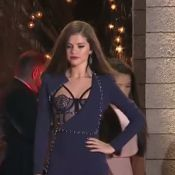 MTV VMA 2013 : Selena Gomez, Naya Rivera et les meilleurs looks