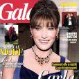 Magazine Gala du 28 août 2013.