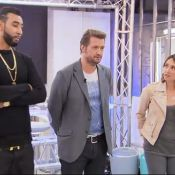 Popstars : Pas de saison 2 sur D8 !
