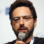 Sergey Brin divorce : Le cofondateur de Google infidèle avec sa jeune collègue ?