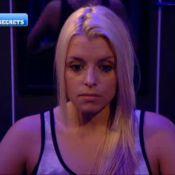 Secret Story 7 : Alexia première finaliste, Stéphanie clashe Vincent !