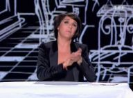 Florence Foresti: Sa version délirante de L'Addition devant Muriel Robin, hilare