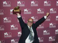 Venise 2013 : La 70e Mostra rend son verdict avec un palmarès surprenant