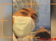 Mario Lopez, papa ivre de joie : Il dévoile la vidéo de l'accouchement !