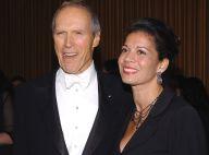 Clint Eastwood et sa femme Dina : Demande officielle de séparation déposée