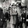 Bande-annonce du film La Liste de Schindler.