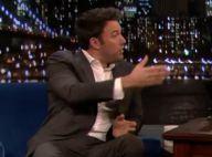 Ben Affleck en Batman : Il réagit enfin aux nombreuses attaques