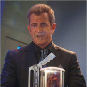 Machete Kills : Du gore pour Mel Gibson et une armée de créatures très sexy