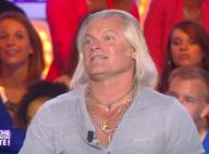Philippe Lucas : Démoli par le public, il quitte Touche pas à mon poste
