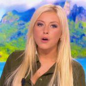 Stéphanie (Secret Story 4) escroquée : Son ex lui a pris 'plus de 80 000 euros'