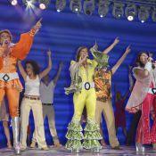 Mamma Mia ! : Carton absolu, l'épatant spectacle revient