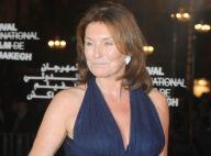 Cécilia Attias de retour : L'ex-femme de Nicolas Sarkozy va publier ses mémoires