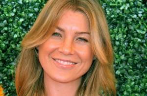 Ellen Pompeo : Son coup de gueule contre les Emmy Awards...