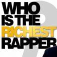 Zack O'Malley Greenburg du magazine Forbes dévoile les noms des dix rappeurs les plus riches sur la période juin 2012 et juin 2013.